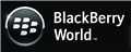 blackberry_world