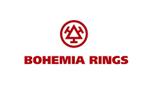 bohemiarings_logo