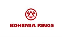 BOHEMIA RINGS s.r.o.