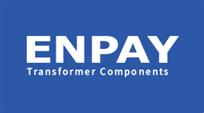 ENPAY TRANSFORMER COMPONENTS, s.r.o.