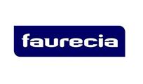 FAURECIA INTERIORS PARDUBICE s.r.o.