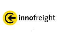 INNOFREIGHT Czech s.r.o.