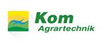 komagr-logo
