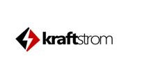 Kraftstrom Partners s.r.o.