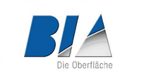 BIA Plastic and Plating Technology Slovakia s.r.o