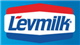 logo_levmilk
