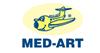 logo_medart
