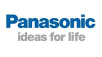 Panasonic Industrial Devices Czech s.r.o.
