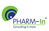 pharmin