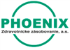 phoenix_zz_logo