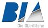 logo_biaplastic