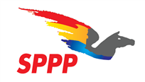 SPPP Slovakia s.r.o.