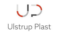 ULSTRUP PLAST s.r.o.