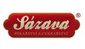 sazava-pekarna-newlogo