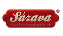 Pekařství a cukrářství Sázava s.r.o.