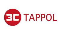 Tappol Sp. z o.o.